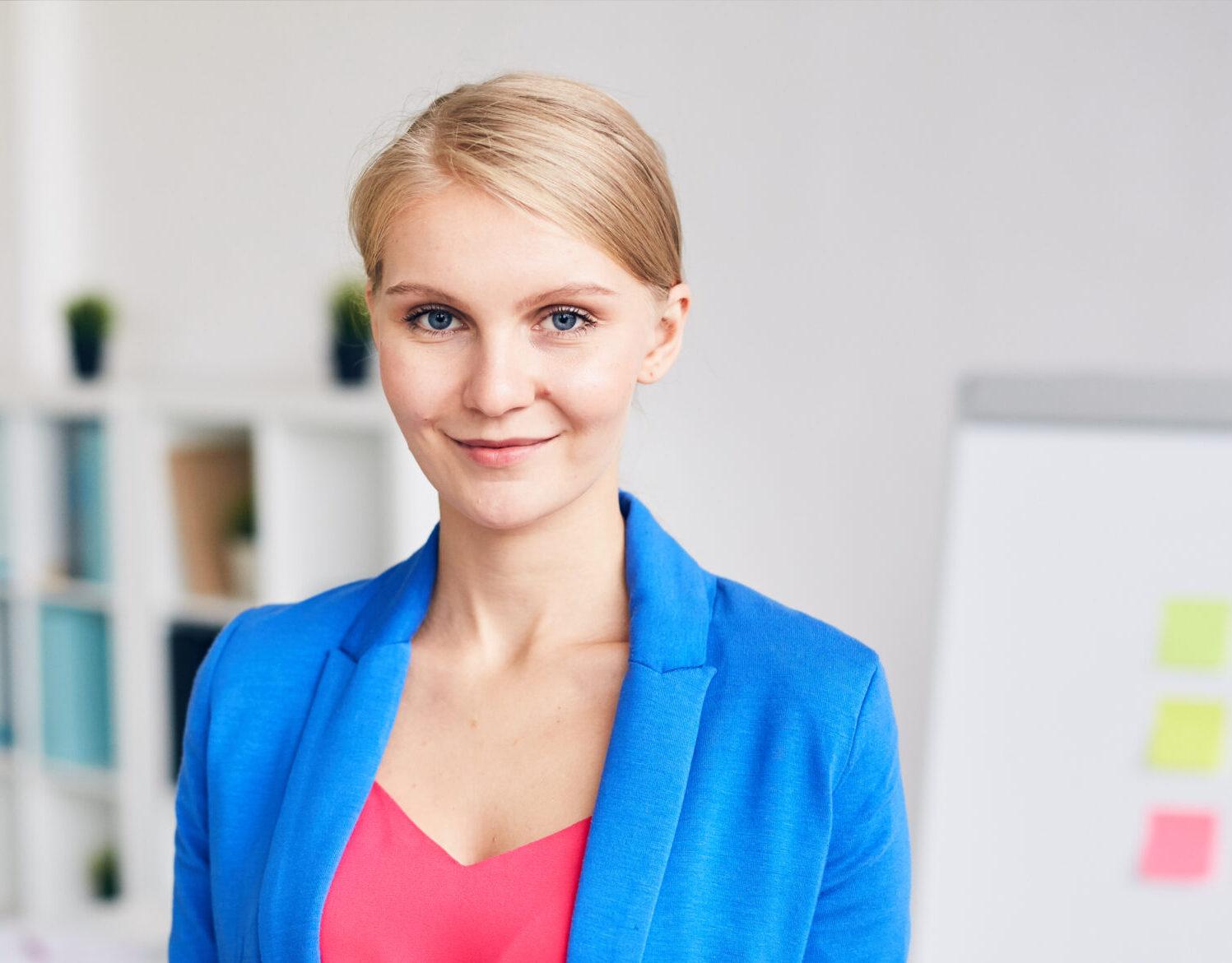 Julia Groß