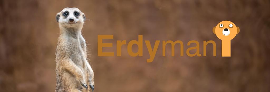 Erdyman_Mission