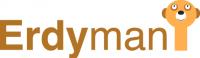 Erdyman_Logo