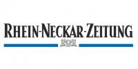 RheinNeckarZeitung_Logo